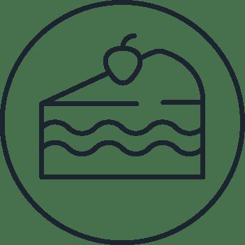 cakes-icon