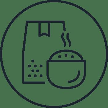 oatmeal-icon