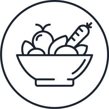 vegetables-icon